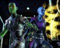 REVIEW – Telltale's GOTG Episode 3 – More than a Feeling (2017)