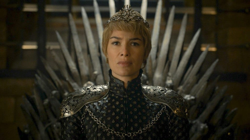 game of thrones season 7 midseason