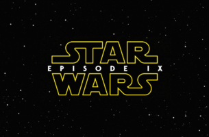 Is Star Wars Destined for December?