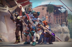 Are the Microtransactions in Destiny 2 a Debacle?