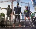 What I've Been Playing: Watch Dogs 2