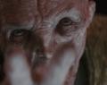 REVIEW: Star Wars – The Last Jedi (Trailer)