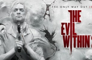 REVIEW: The Evil Within 2 (2017)