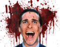 American Psycho: Too Hip To Be Square