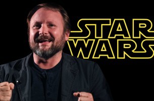 Rian Johnson's New Trilogy is What Star Wars Needs