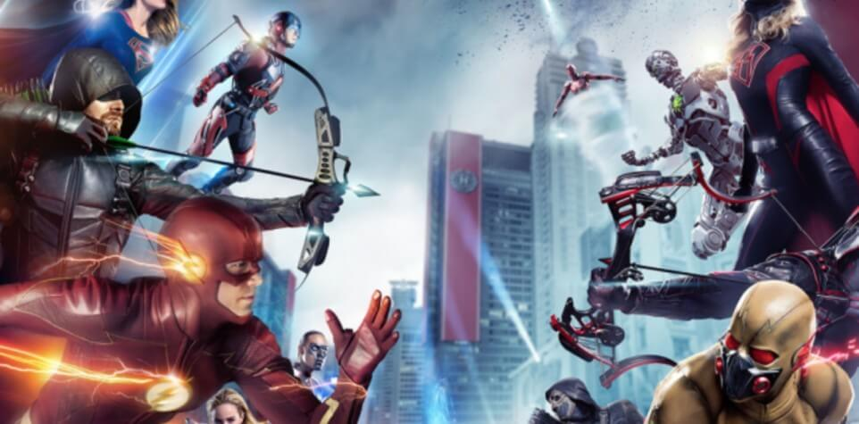 crisis-on-earth-x-poster-arrowverse-1059964-1280x0