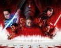 REVIEW: Star Wars: The Last Jedi
