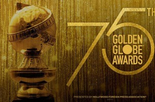 75th Golden Globes Predictions