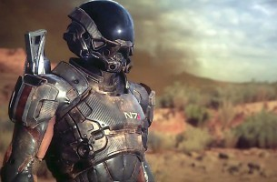 2017's Top 10 PlayStation 4 and Xbox One Games