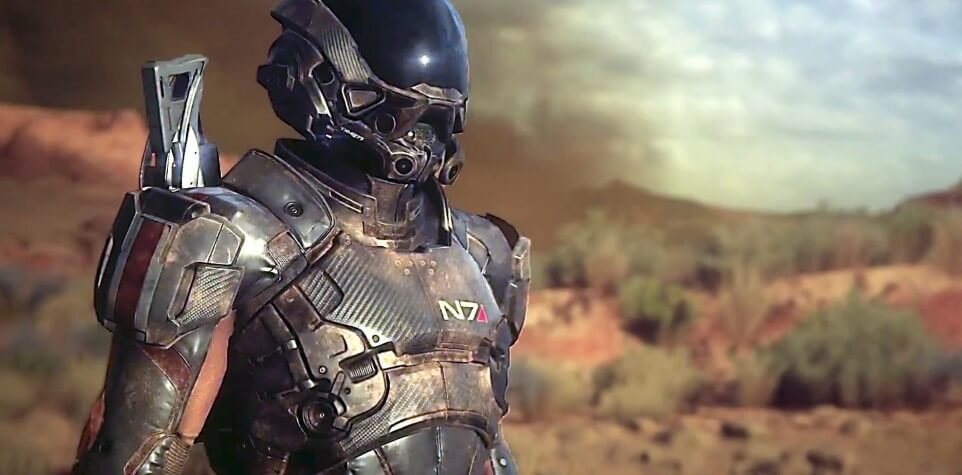 mass-effect-andromeda-march-21-2017-release-date