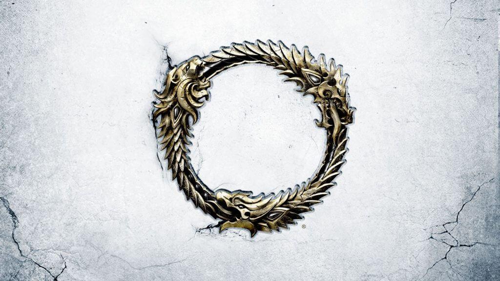 Elder Scrolls, Betheda, E3 2018