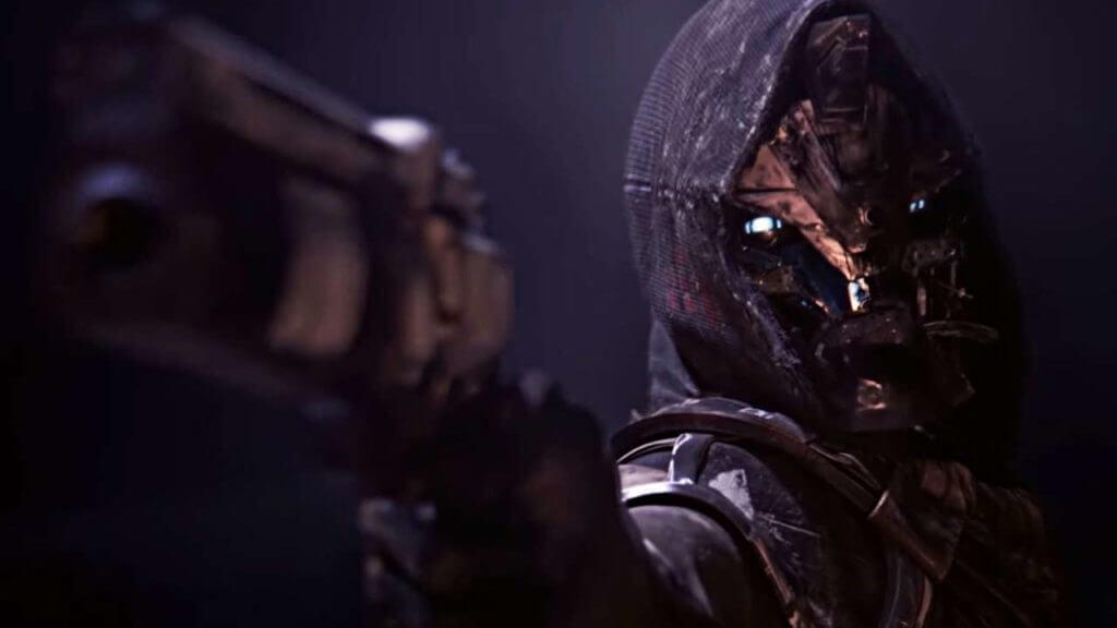 Destiny 2, PlayStation Plus