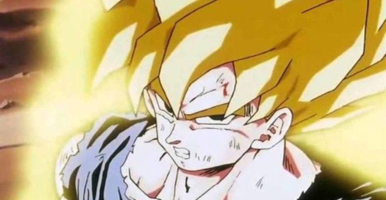 REVIEW: Dragon Ball Z (1989)