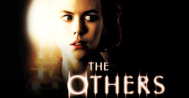 You Should Be Watching: The Others (2001) - Geeks + Gamers