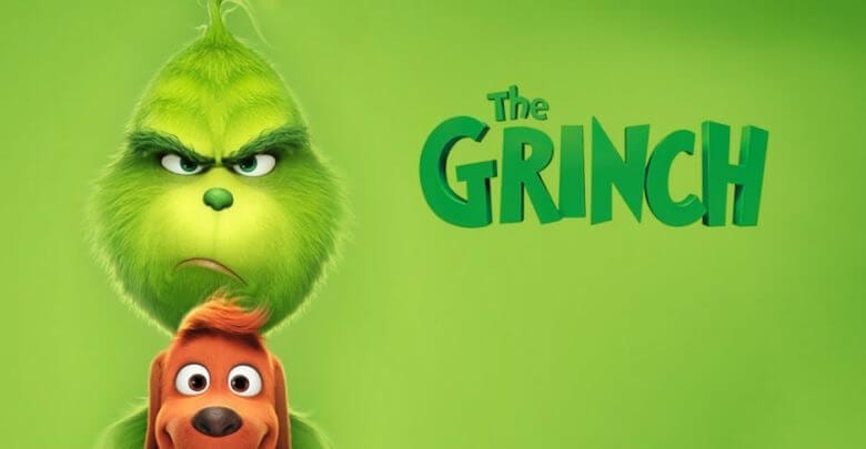 Grinch-and-max-780x405.jpg