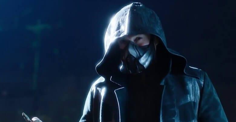 REVIEW: The Flash - Season 5 Episode 11