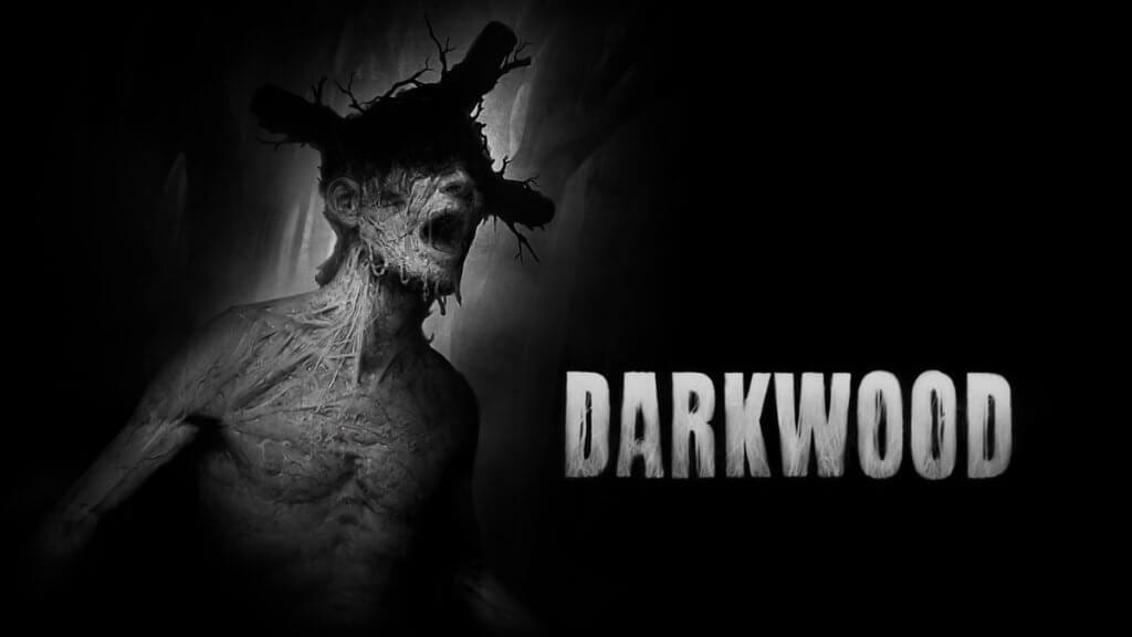 Darkwood, Nindie