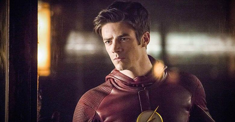 Comic-Con 2019: The Flash Season 6 Trailer Takes Off - Geeks + Gamers