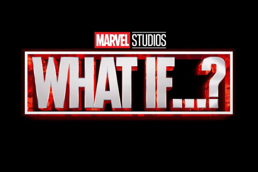 Comic-Con: Marvel Panel News and Opinions