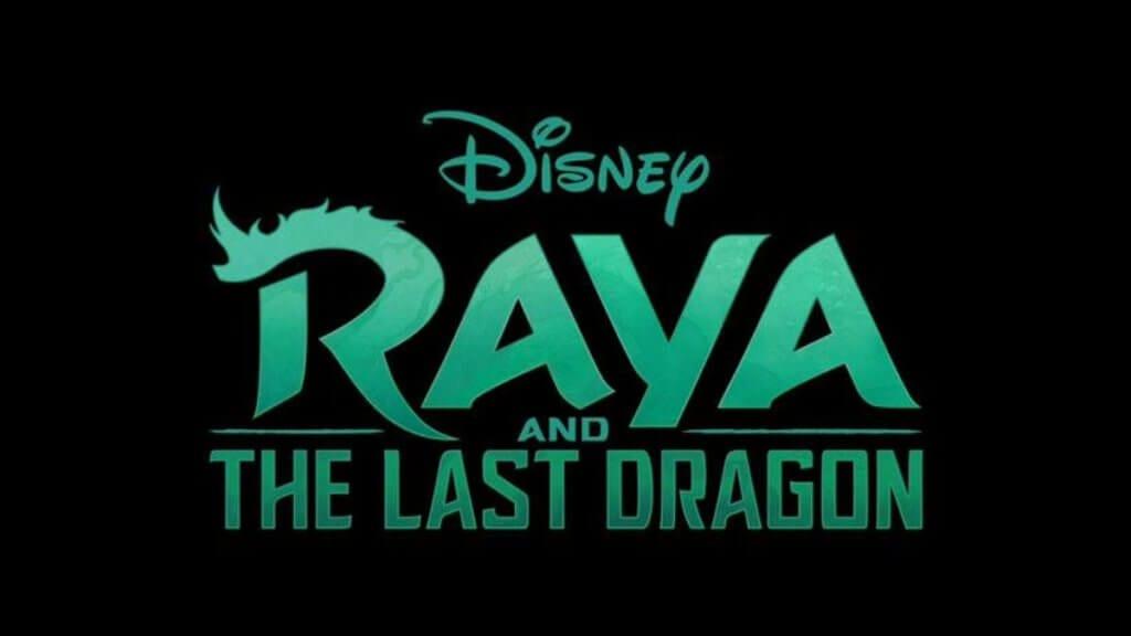 Disney and Pixar Animation D23 Panel