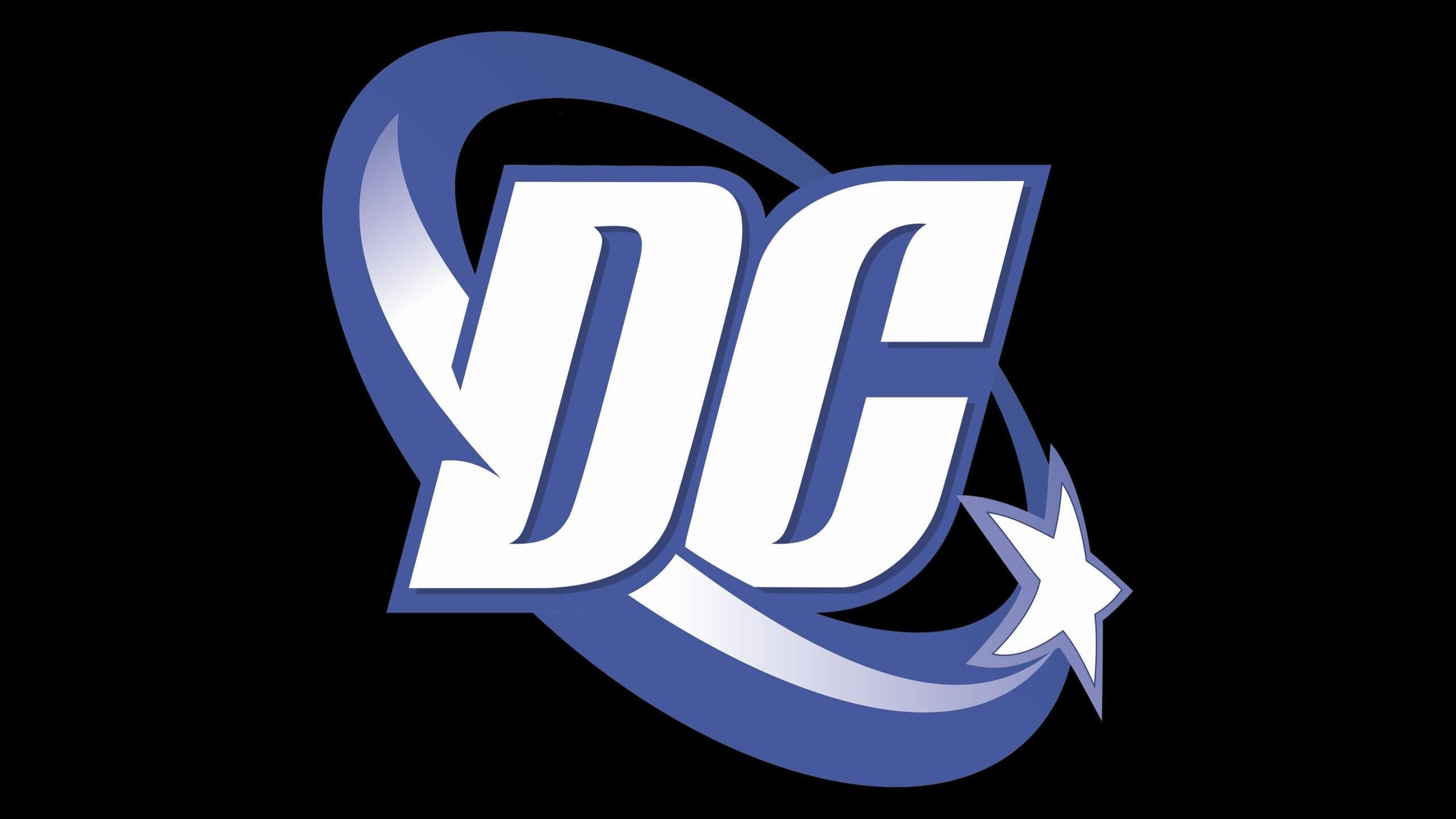 Dan DiDio, DC Comics