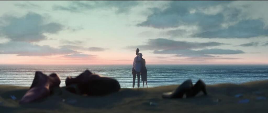 Soul trailer 2